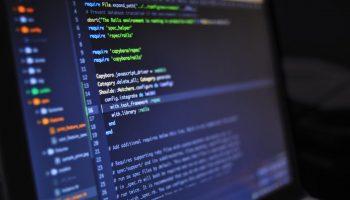 Webwinkel software