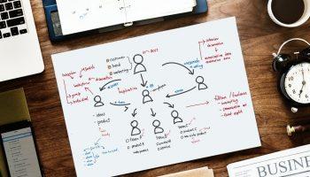 7 SEO TIPS VOOR WEBSHOPS